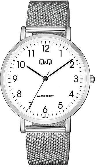 Q&Q Analogové hodinky QA20J234