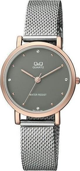 Q&Q Analogové hodinky QA21J412