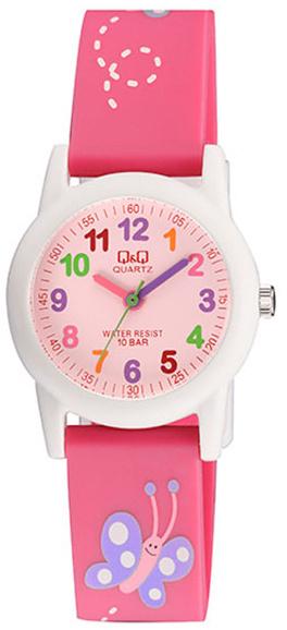 Q&Q Dětské hodinky VR99J002