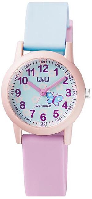 Q&Q Dětské hodinky VS49J003