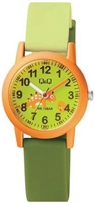 Q&Q Dětské hodinky VS49J008