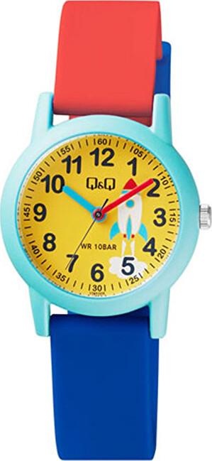 Q&Q Dětské hodinky VS49J009