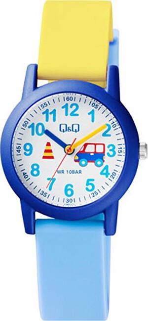 Q&Q Dětské hodinky VS49J010