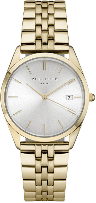 Rosefield The Ace ACSG-A03