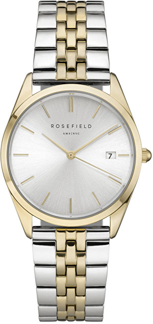 Rosefield The Ace ACSGD-A01
