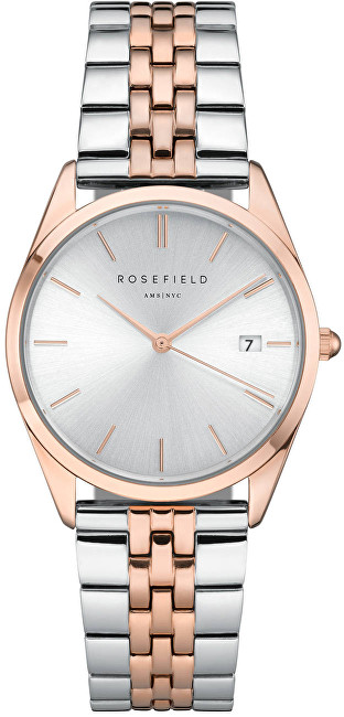 Rosefield The Ace ACSRD-A06