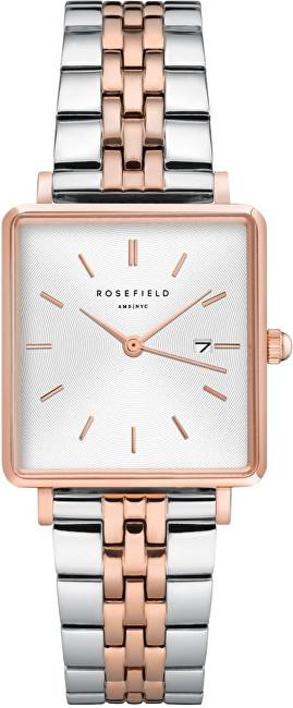 Rosefield The Boxy QVSRD-Q014