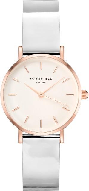 Rosefield The Premium Gloss SHMWR-SH30 hodinky ba70fbfd470