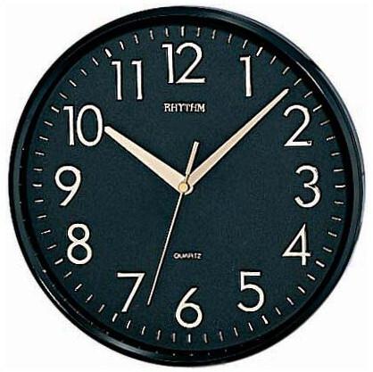 Rhythm Nástěnné hodiny CMG716NR02