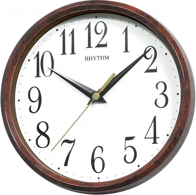 Rhythm Nástěnné hodiny CMG890DR06