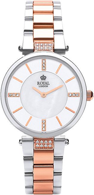 Royal London 21226-05