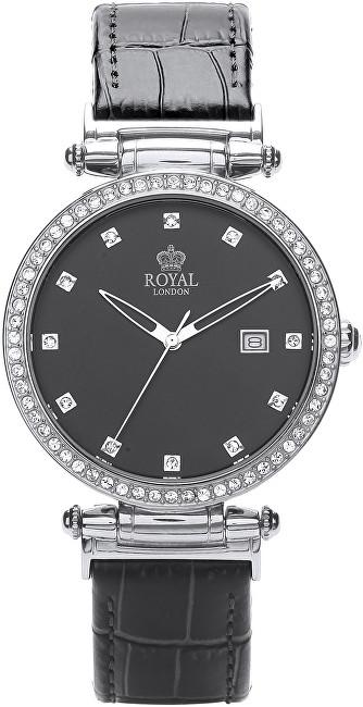 Royal London 21255-01