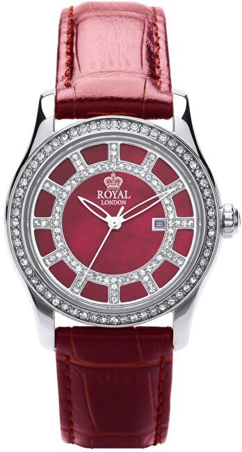 Royal London 21308-02