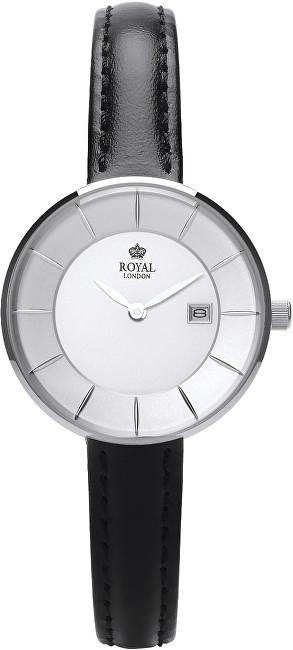 Royal London 21321-01