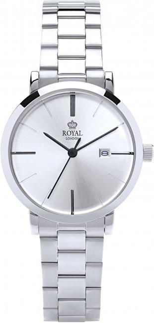 Royal London 21335-01