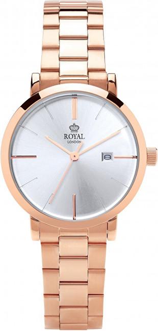 Royal London 21335-05