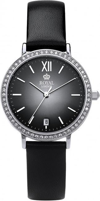 Royal London 21345-01