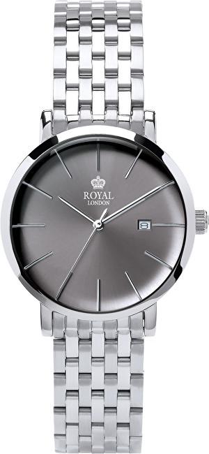 Royal London 21346-01