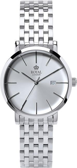 Royal London 21346-02