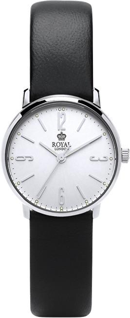 Royal London 21353-01