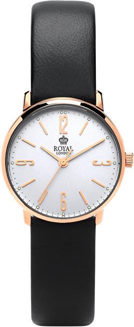 Royal London 21353-03