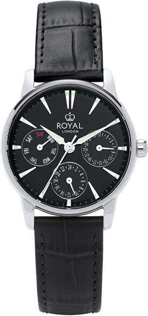Royal London 21402-01