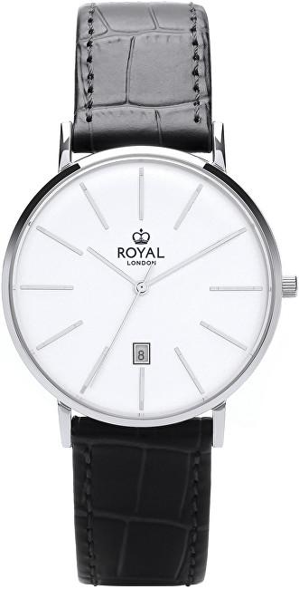 Royal London 21421-01