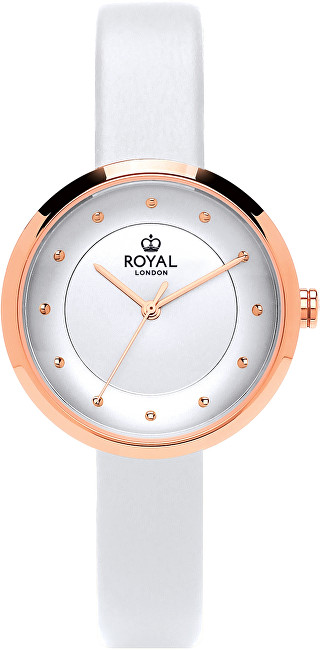 Royal London 21428-04