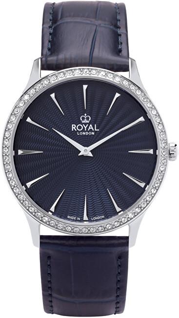 Royal London 21436-03