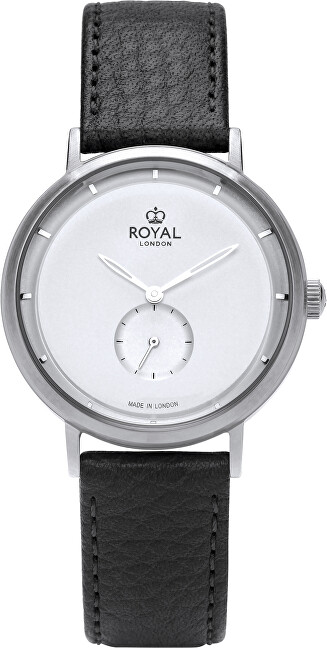 Royal London 21470-01