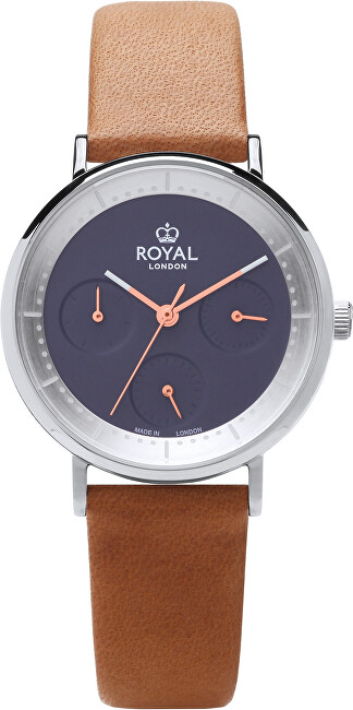 Royal London 21472-03