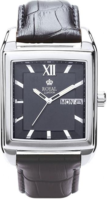 Royal London 40158-02