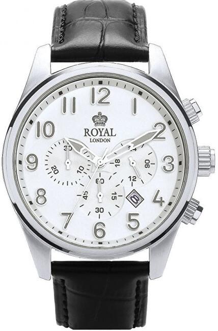 Royal London 41201-01