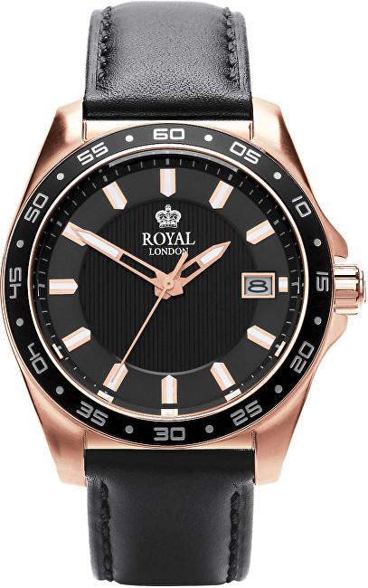 Royal London 41322-05