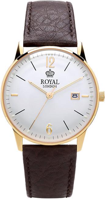 Royal London 41329-02