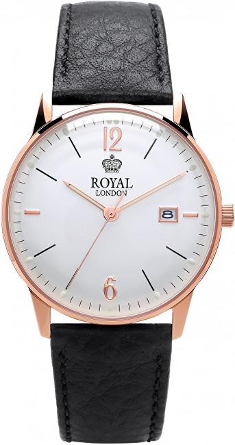 Royal London 41329-03