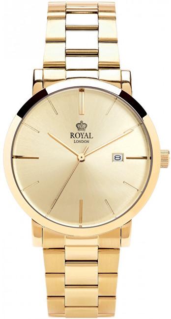 Royal London 41335-03