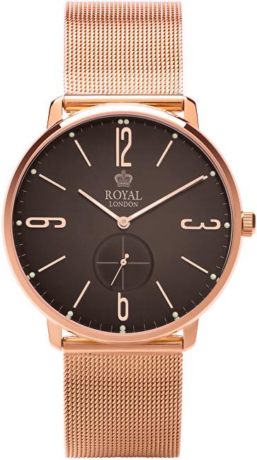 Royal London 41343-15