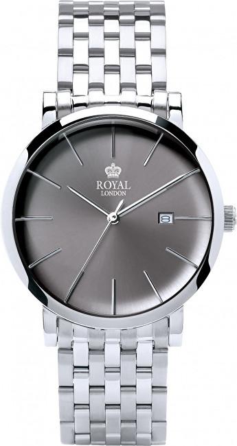 Royal London 41346-01