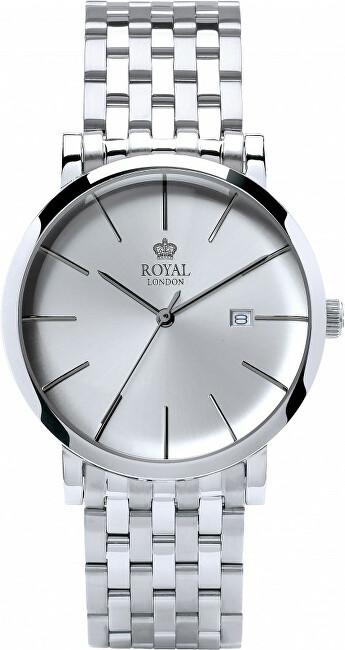 Royal London 41346-02