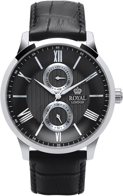 Royal London 41347-01