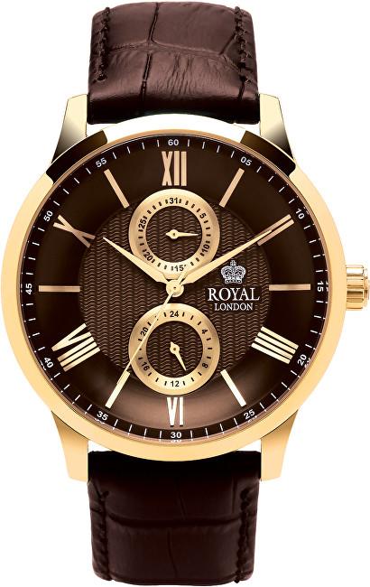 Royal London 41347-03