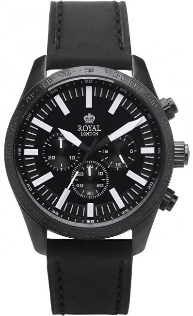 Royal London Analogové hodinky 41365-02