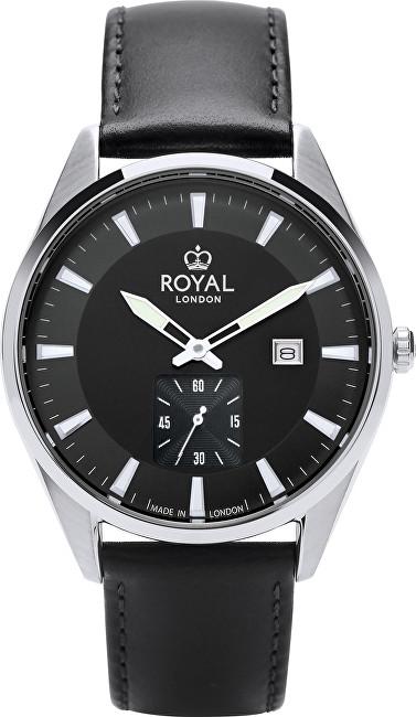 Royal London 41394-01