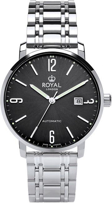 Royal London 41404-04