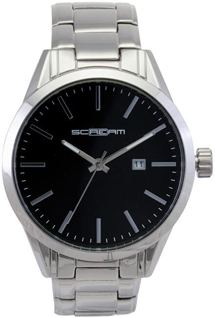 Scream SC550NK-1713B