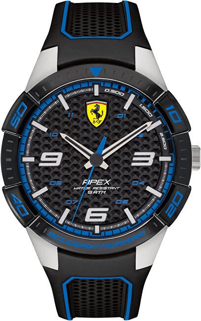 Scuderia Ferrari Apex 0830632