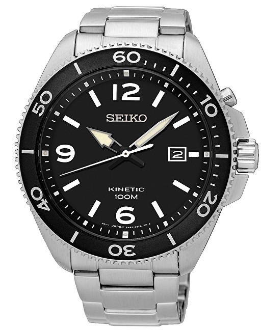 Seiko Kinetic SKA747P1