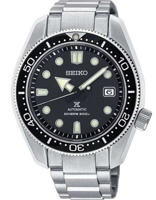 Seiko Prospex SPB077J1