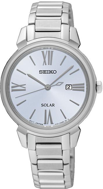 Seiko Solar SUT323P1